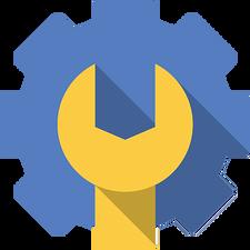 Google Apps Admin Panel Icon