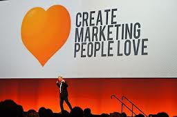 hubspot-marketing-love