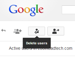 delete-users-in-google-apps