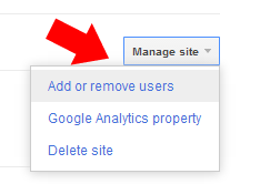 add-users-to-google-webmasters-tools-intro