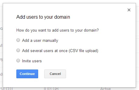 google-apps-add-users-to-your-domain.jpg
