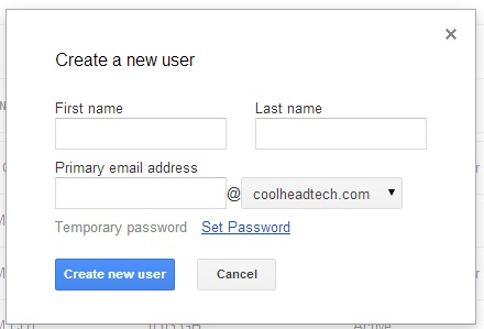 create-a-new-user-dialog-google-apps.jpg