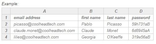 sample-csv-upload-for-google-apps-user-creation.jpg