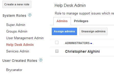 admin-roles-list-in-google-apps.jpg