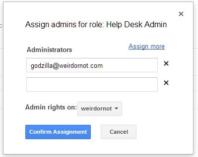 assign-admin-roles.jpg