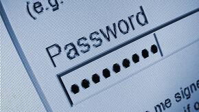 google-enter-password