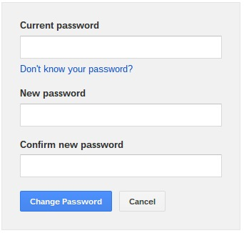 google-apps-password-dialog