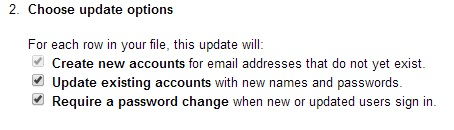 updating-a-lot-of-passwords-google-apps