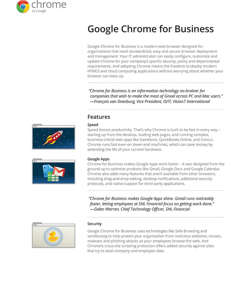 google-chrome-for-business-datasheet