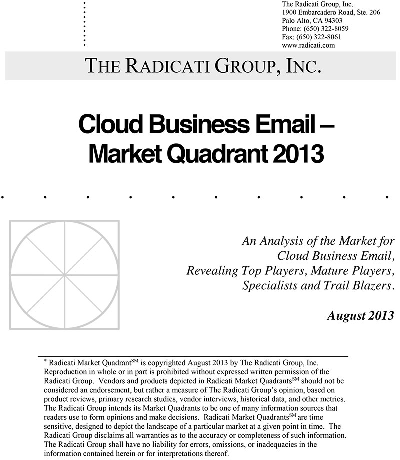 radicati-cloud-business-email-market-quadrant-1