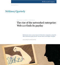 research-mckinsey-networked-enterprise_Web_2.0_MCA