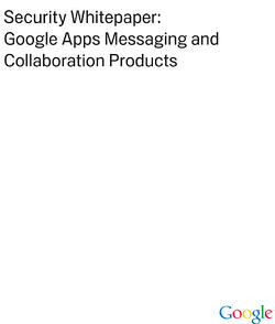 google-apps-security-white-paper