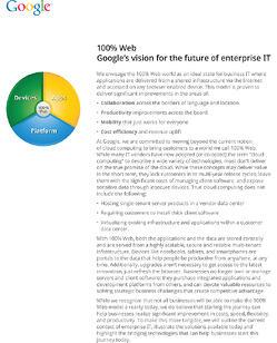 googles-vision-for-future-of-enterprise-IT