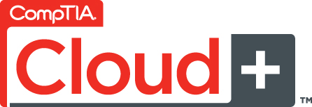 comptia-cloud-certified-logo
