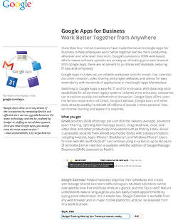 google-apps-for-business-datasheet