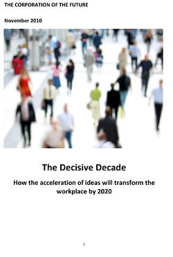 acceleration-of-ideas-will-transform-workplace-by-2020