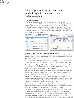 google-apps-collaboration-datasheet-1