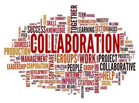 collaboration-on-the-cloud