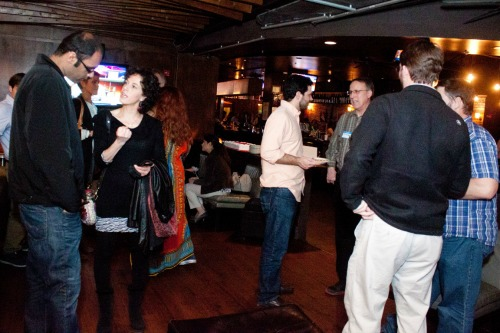 happy-hour-for-apps-networking