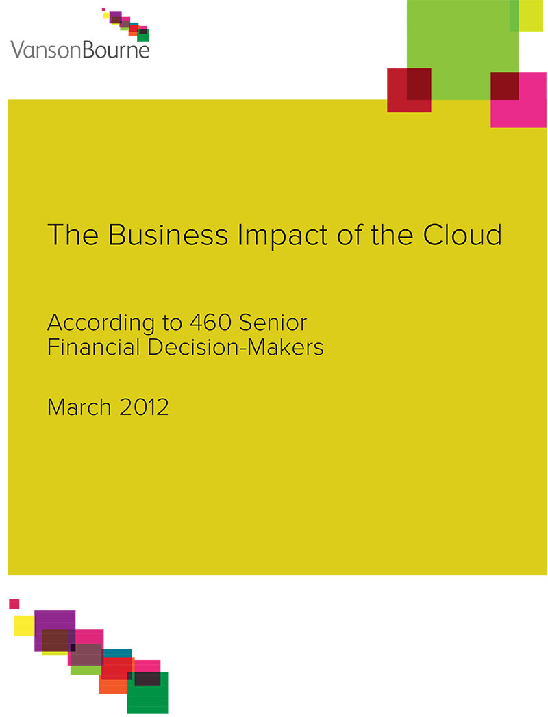 vanson-bourne-business-impact-of-the-cloud-1