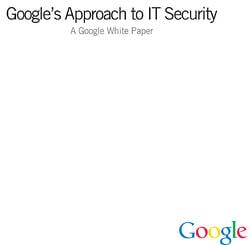 google-approach-to-IT-security