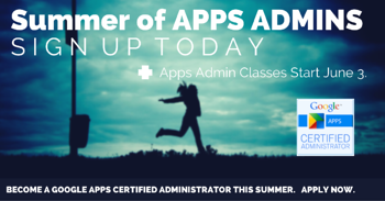 become-a-google-apps-admin-this-summer