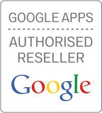 Google_Reseller