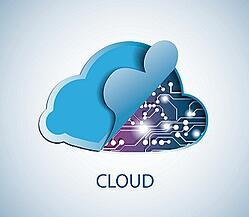 CHT_Cloud
