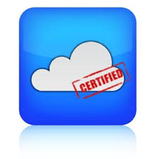 CHT_Cloud_Cert