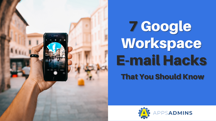 7 Gmail Hacks That You Should Know (4)