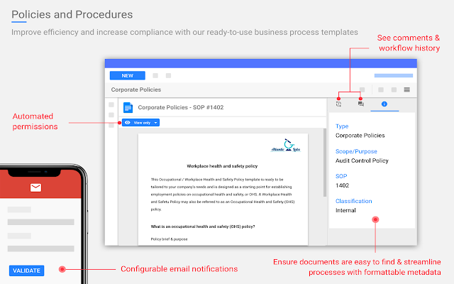 AODocs-for-g-suite