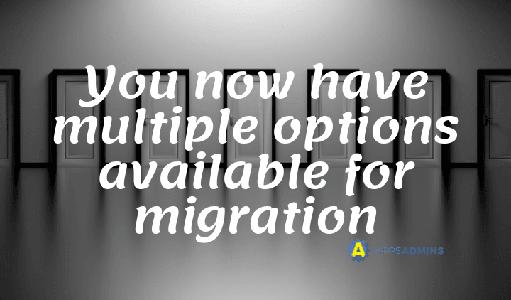Best-Data-Migration-Options