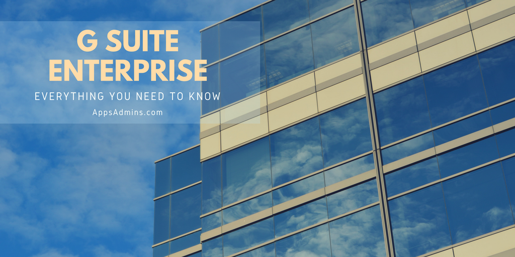 CIOs-guide-to-g-suite-enterprise.png
