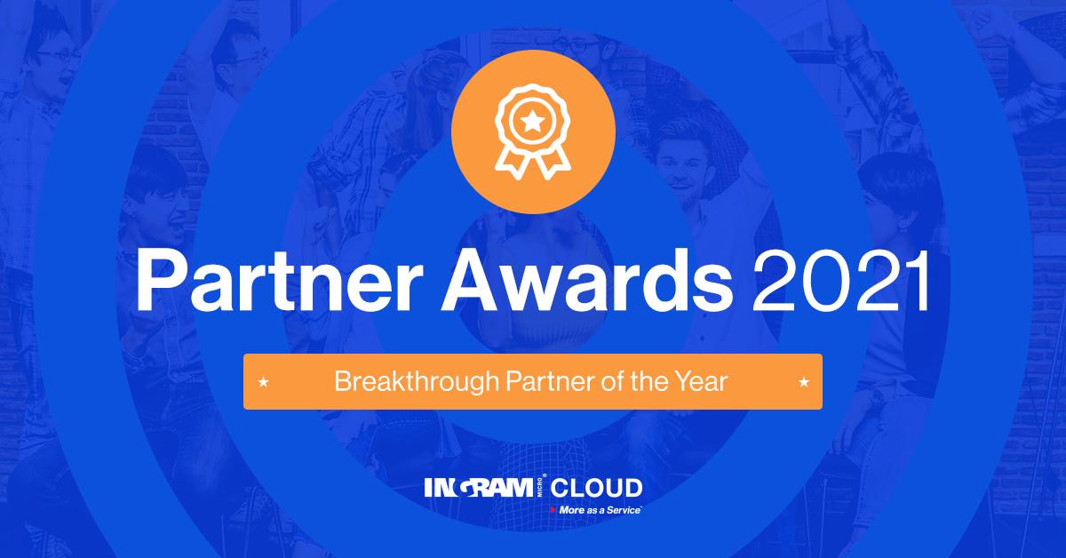 CM-D-9964 IMC 2021 Partner Awards Social Banners_breakthrough