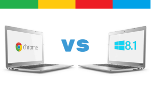 Chromebook-Vs-Win-8.1-300x169