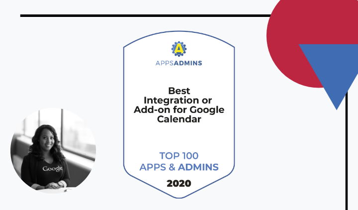 The Best Integrations and add-ons for Google Calendar