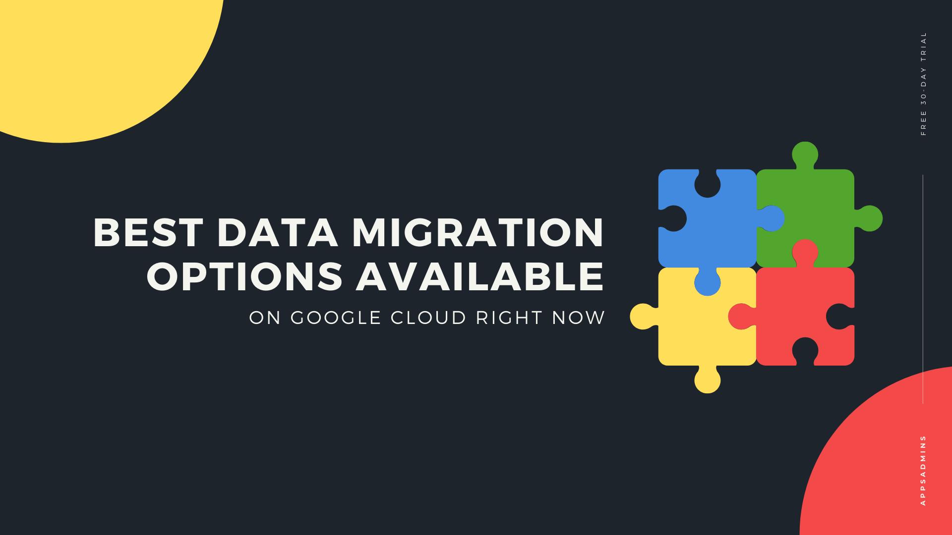 Data_Migration