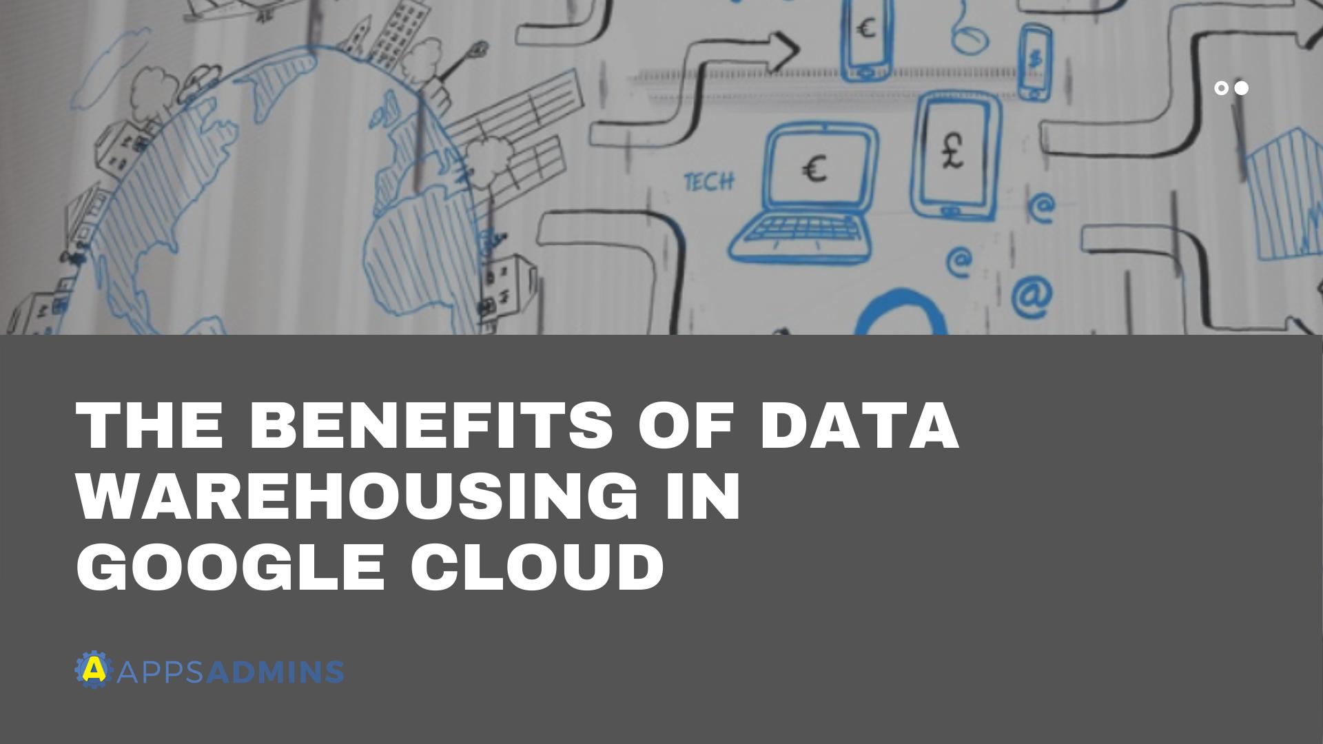 Data_Warehousing