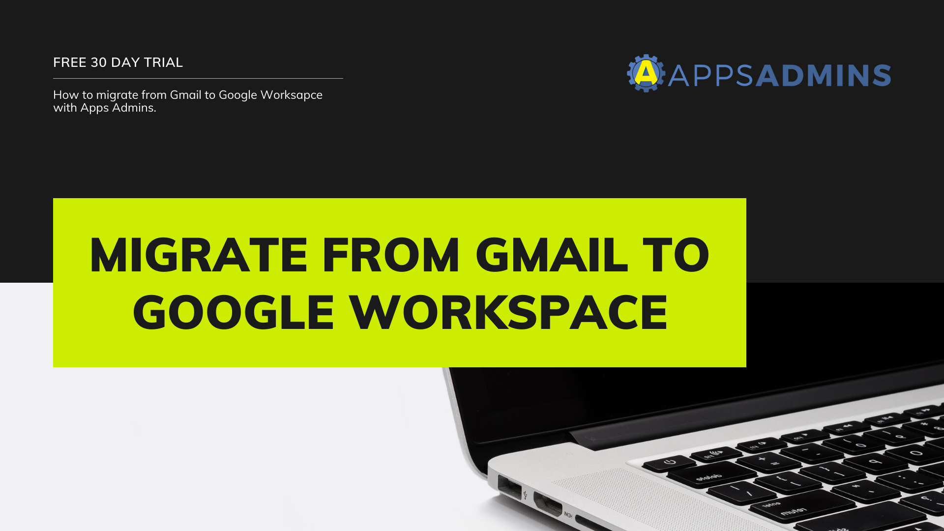 Gmail_To_Google_Workspace