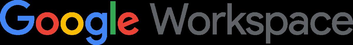 Google_Workspace_3996x512px_clr_lockup_Google_Product_3320x512px_clr-1