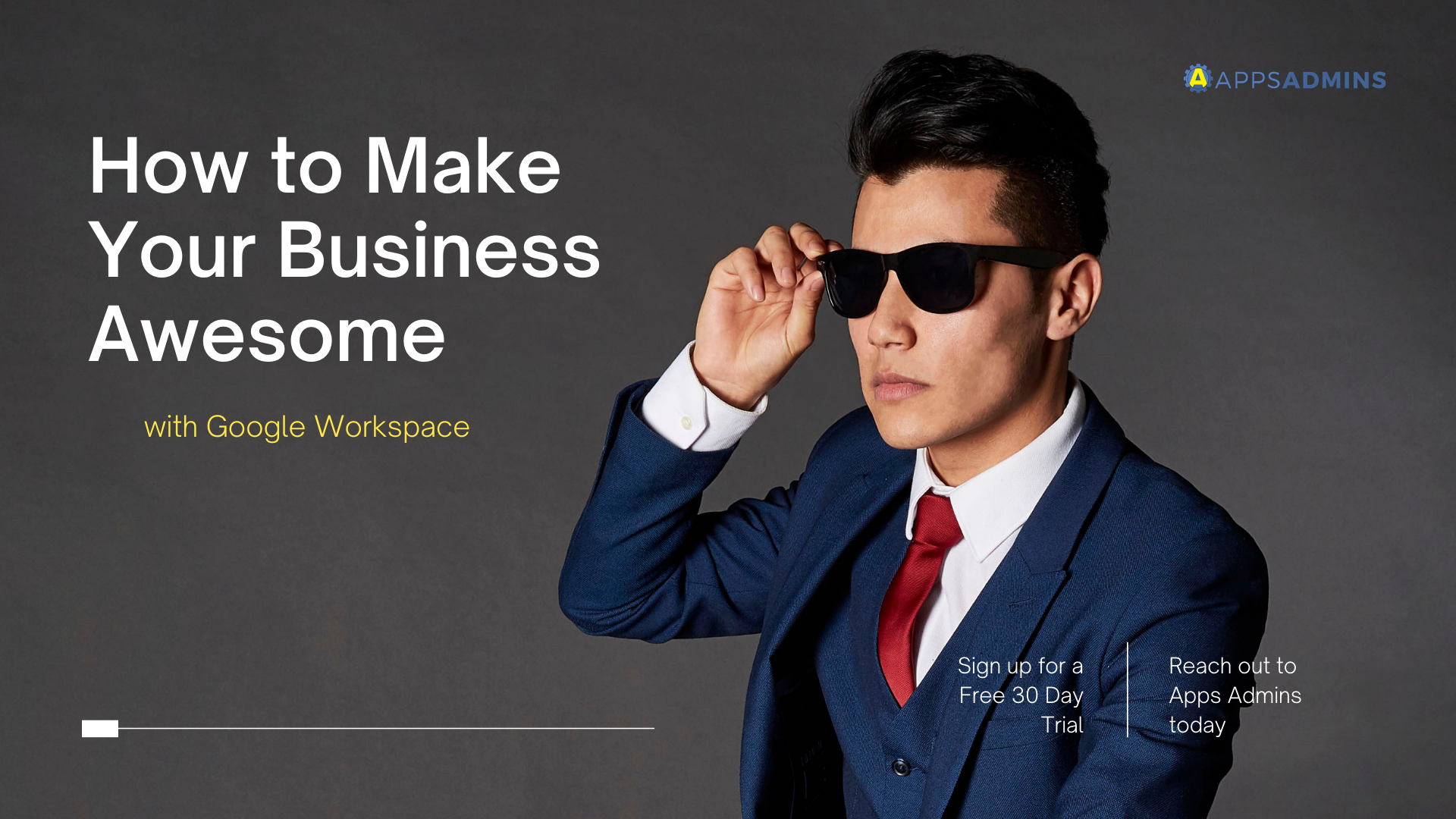 How_Business_Awesome