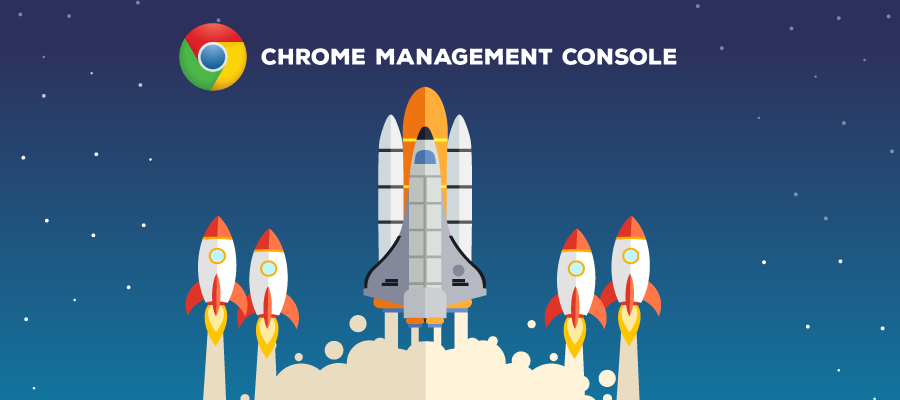 Leveraging-the-Chrome-Management-Console-for-Large-Deployments.png