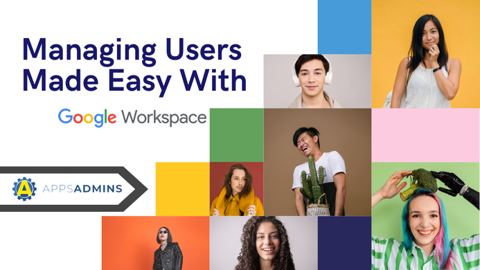Managing Users made easy (1)