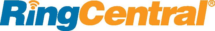 RC-Logo-AppsAdmins