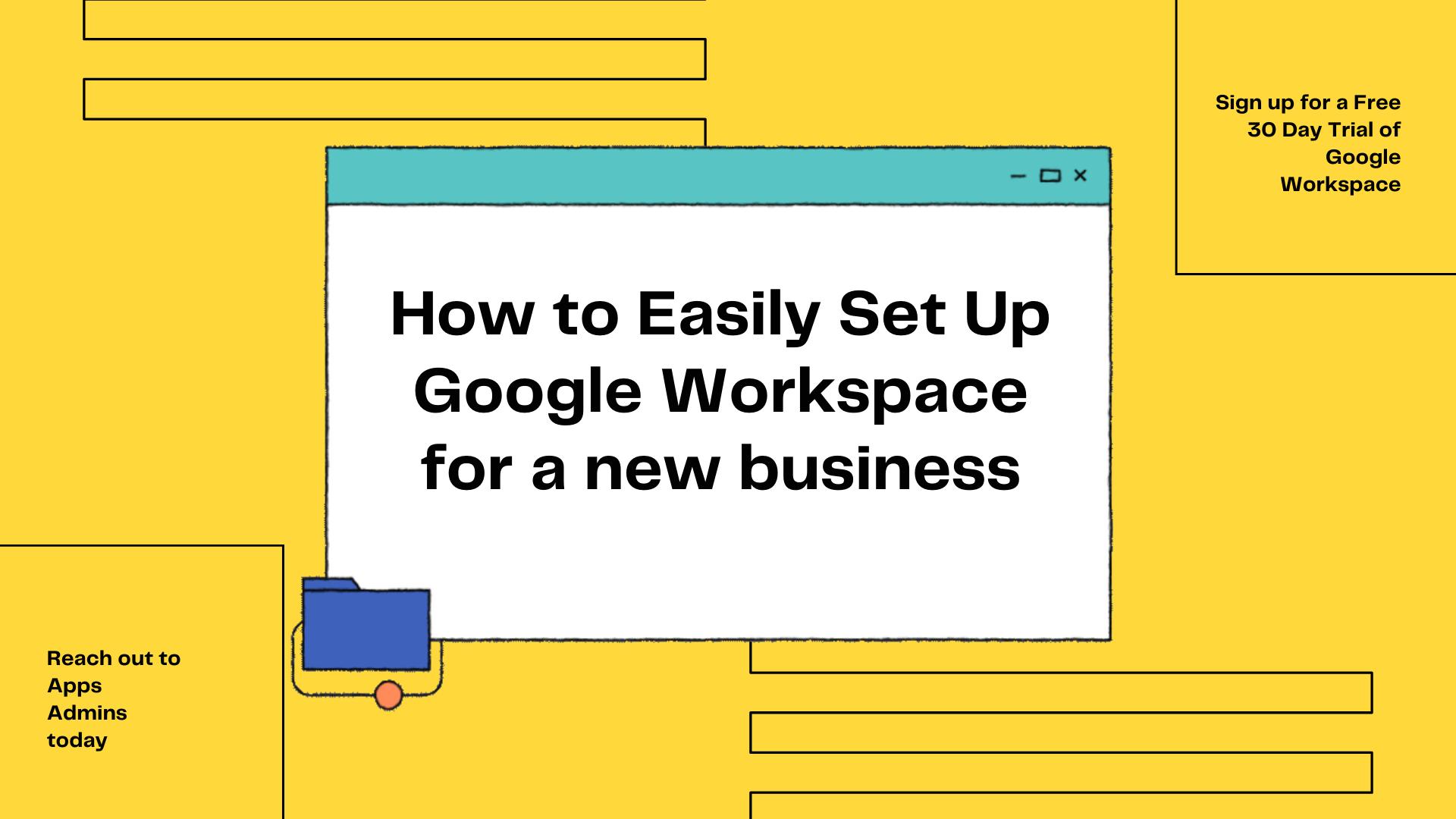 Set_Up_Google