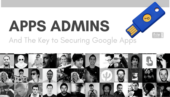 apps-admins-security-key.png