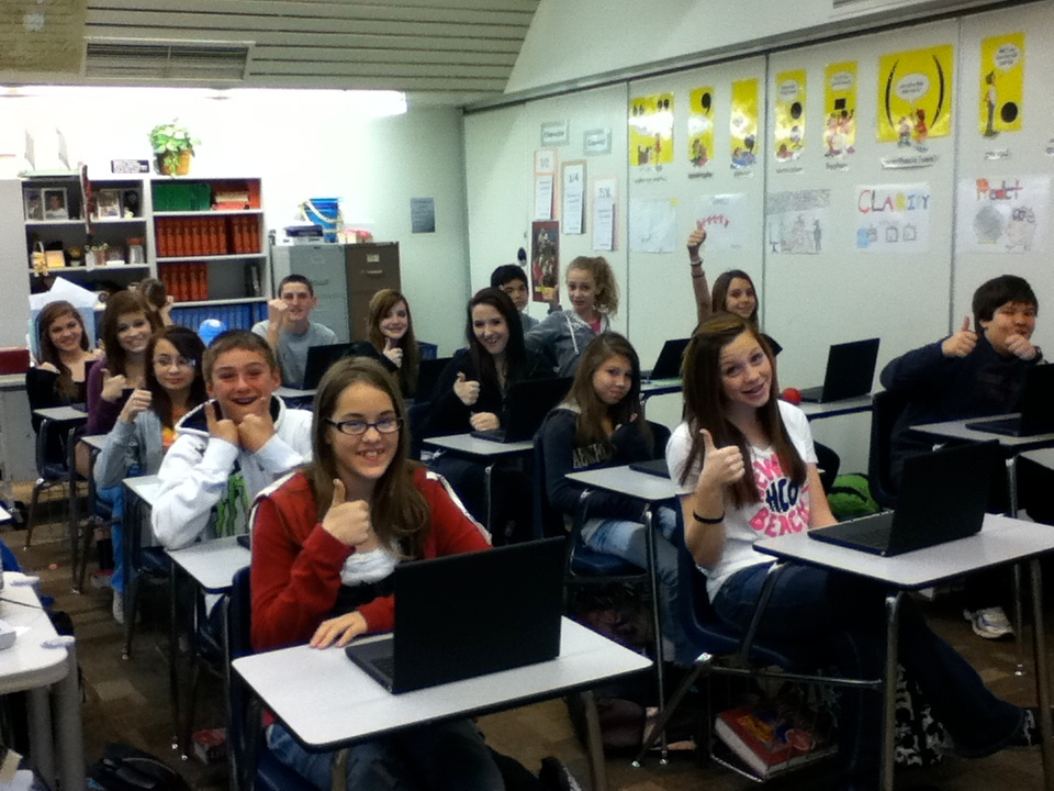 benefits-of-chromebooks-in-education.jpg