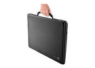 chromebook-with-built-in-handle.jpg
