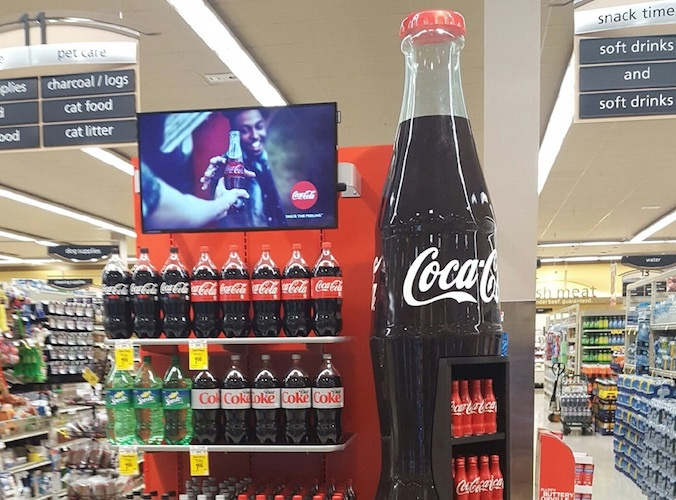 coke-endcap-from-chrome-device.jpg