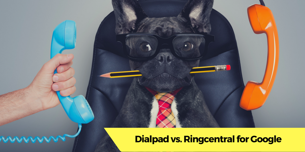 dialpad-vs-ringcentral-for-google.png